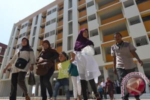 Banyak kendala, pembangunan kampung deret Jakarta ditunda