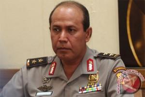Polri imbau KSPI urungkan demonstrasi 2 Desember