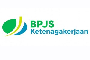 Peserta BPJS cek saldo gunakan aplikasi mobile