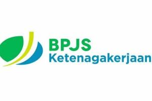 1.537 perusahaan menunggak iuran BPJS Ketenagakerjaan Jabar