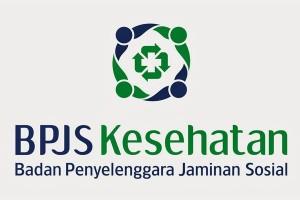 BPJS Kesehatan permudah prosedur pelayanan hadapi Lebaran