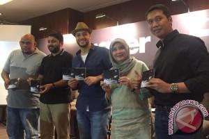 Maher Zain siap gelar tour keliling Indonesia