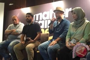 Maher Zain janjikan konser spesial