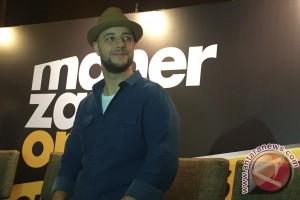 """Maher Zain ungkap alasan namai album """"One"""""""