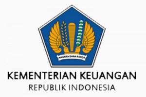 Kepala DJP: misi APBN mengurangi kesenjangan