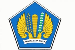 Kementerian Keuangan pastikan penghematan transfer daerah secaraselektif