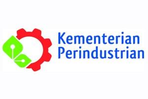 Kemenperin latih Negara Anggota Colombo Plan tentang IKM