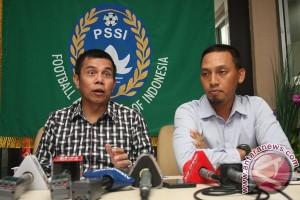 150 pengamanan internal dilibatkan jaga Kongres PSSI