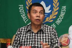 FIFA-AFC sudah tahu Kongres PSSI di Makassar