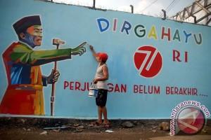 1.128 narapidana Bengkulu terima remisi HUT RI
