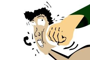 Polres Singkawang serius tangani kasus polwan pukul remaja