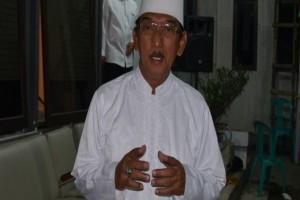 "Keluarga Chasbullah dukung ""Yaa Lal Wathan"" jadi lagu nasional"