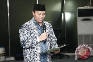 Hidayat: Nuzulul Quran momentum lahirnya generasi membaca