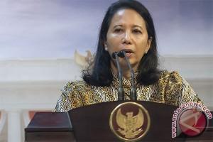 Menteri BUMN minta INKA memproduksi kereta massal