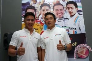 Ali Adrian coba Supersport demi mencapai MotoGP