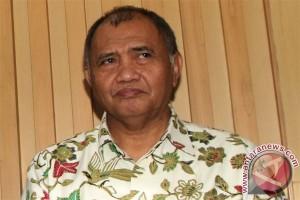 Ketua KPK buka Rembuk Integritas Nasional di Pekanbaru