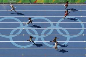 Jepang pertimbangkan keinginan Korut ikut Olimpiade musim dingin