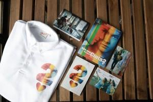 """DVD edisi spesial """"Ada Apa Dengan Cinta 2"""" diluncurkan"""