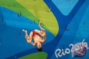 Jajak pendapat: Olimpiade timbulkan banyak dampak negatif ketimbang positif