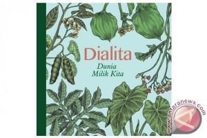 """Paduan Suara Dialita rilis album perdana """"Dunia Milik Kita"""""""