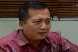 Indonesia govt lauds Malaysia`s legal process in Siti Aisyah`s investigation