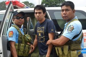 Satu lagi ABK WNI bebas dari penyanderaan di Filipina