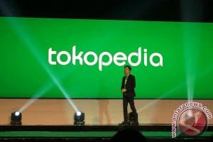 Tokopedia masuk Brandz Top 50 Most Valuable Indonesian Brands 2016