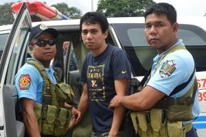 Perompak tewaskan pelaut Vietnam di perairan Filipina