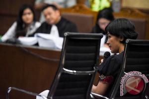 Jessica menyesal pulang ke Indonesia, kata psikiater
