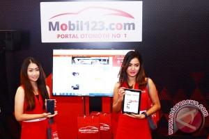 MOBIL123.COM rilis live chat untuk tingkatkan layanan