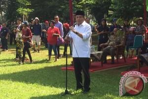 DPR apresiasi langkah pemerintah rangkul dispora
