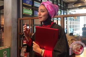 Chikita Fawzi ajak anak muda di luar negeri kembali ke Indonesia