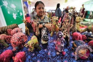 Bali`s exports of furniture up 41%