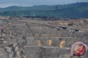 Rencana pengurangan emisi Indonesia jadi sorotan