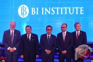 BI gandeng lembaga keuangan global kembangkan SDM