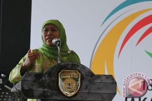 Kementerian Sosial target 300 e-warong pada 2016