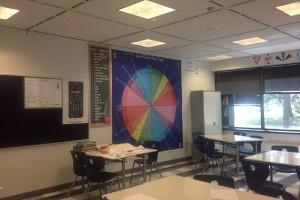 Melongok sekolah Fethullah Gulen di New Jersi