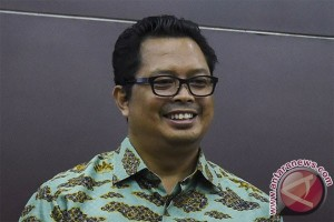 Korupsi dua kepala daerah, Wakil Ketua MPR anggap sebagai tamparan