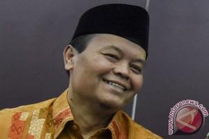 Hidayat Nur Wahid : keunikan jadi kekuatan bangsa