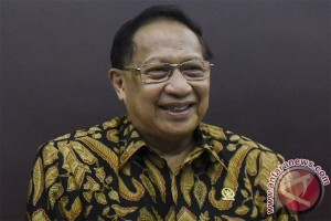 EE Mangindaan ingin Manado-Bitung jadi pelabuhan internasional