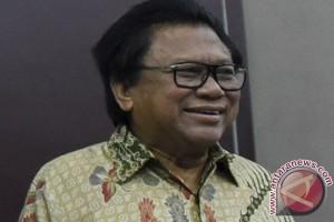 Wakil Ketua MPR : waspadai bahaya narkoba