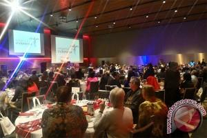 Indonesia gencarkan promosi kuliner di Perth