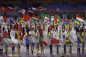 Brasil selidiki pencucian uang di balik skandal calo tiket Olimpiade