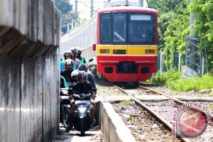 Kakorlantas ajak pengguna jalan harus utamakan keselamatan