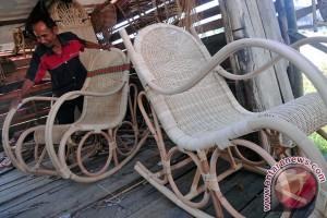 Kuliner-kerajinan Indonesia dipromosikan pada Bazar ASEAN