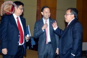 Optimalisasi PTSP tarik investasi sektor industri