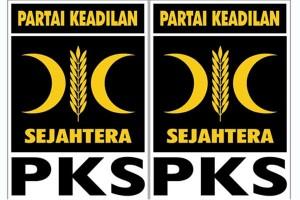 Presiden PKS: tiga faktor unggul Anies-Sandiaga