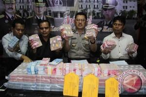 Pengungkapan Kasus Korupsi Pajak Di Aceh