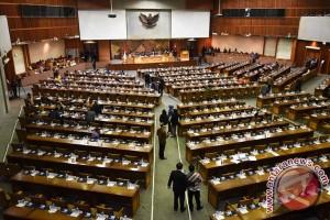 """Indonesia-Jepang perpanjang kerja sama bilateral """"swap"""""""