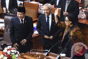 Pandangan Fraksi Tentang APBN 2017